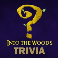 Codes for Into The Woods Trivia: The Ultimate Fairy-Tale Quiz Story Hack