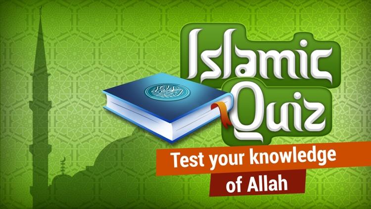 Islam Trivia and Quizzes - Fun Trivia Quizzes