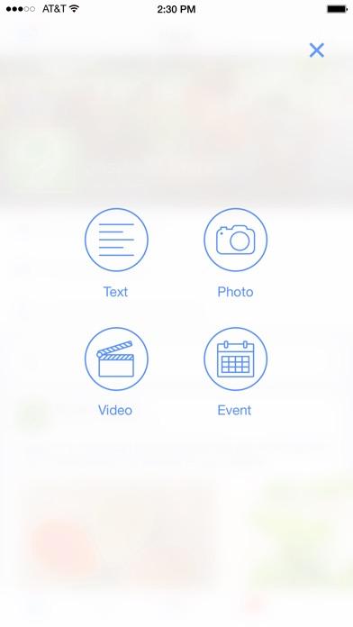 Baixar Gerenciador de Páginas para Android