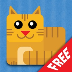 Activities of Beware Of Cats Free - Endless Arcade Maze Runner
