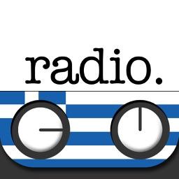 Ραδιόφωνο Ελλάδα - Ελληνικό Ραδιόφωνο online δωρεάν (GR)