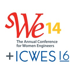 SWE Explore WE14
