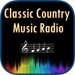 Classic Country Music Radio News