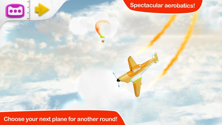 Build and Play 3D - Planes Special Edition screenshot-3