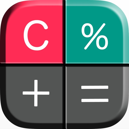 計算器 Mini