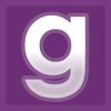Gepime.com