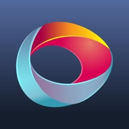 Ibidex Games Controller