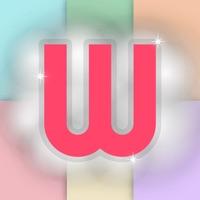 Codes for Wordio Hack
