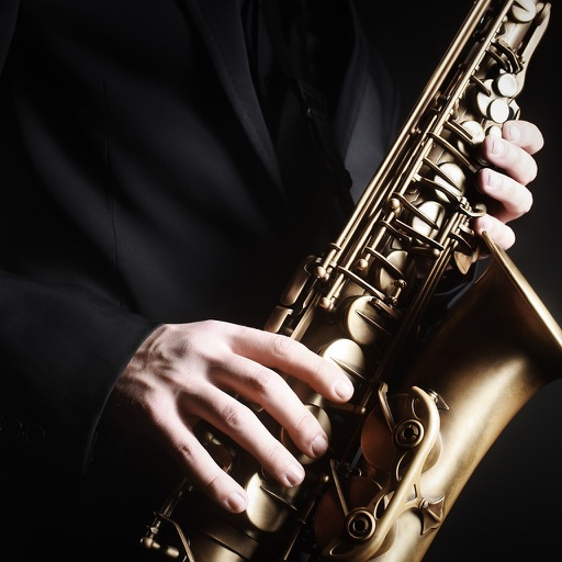 Saxophone Tutorials and Lessons For Beginners
