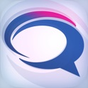 QuestChat - Connect instantly with 1000's of local singles