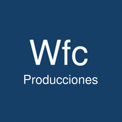 Wfc Producciones