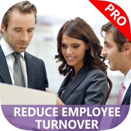 A+ How To Reduce Employee Turnover