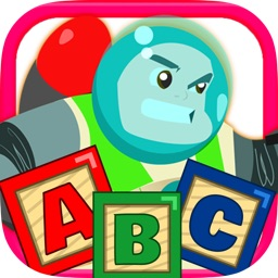 Preschool Toy Store - Free Educational Games for Toddlers & Kindergarten Children to teach Counting Numbers, Sorting, Math and Colors!