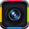 SpaceEffect - Awesome Pic & Fotos FX Editor FREE Reviews