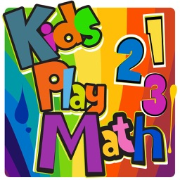 Kids Play Math