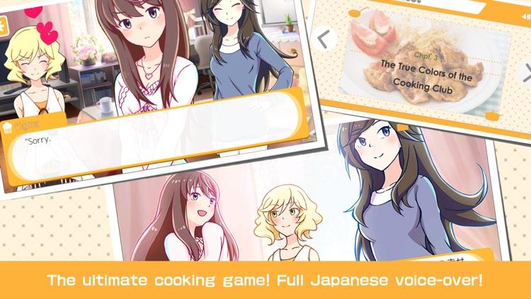 Gochi-Show! screenshot-3