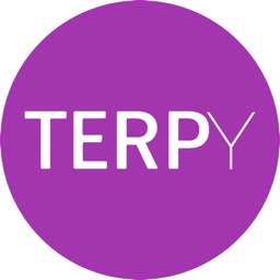 Terpy -  Certified Translation and Interpreting