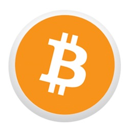 BitCoin Lite - Realtime Bitcoin Currency Convertor