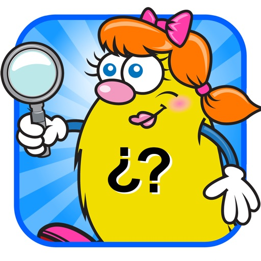 Preguntas y Respuestas: Quién, Cuándo, Dónde, Qué, Por Qué