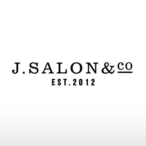 J Salon & Co.