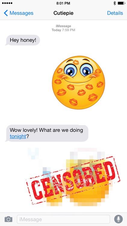 how to make emoji your keyboard