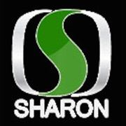 Sharon Tv
