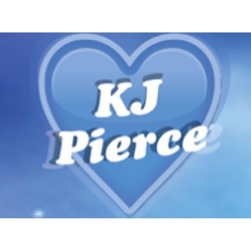 KJ Pierce