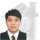 Property with Benjamin App icon