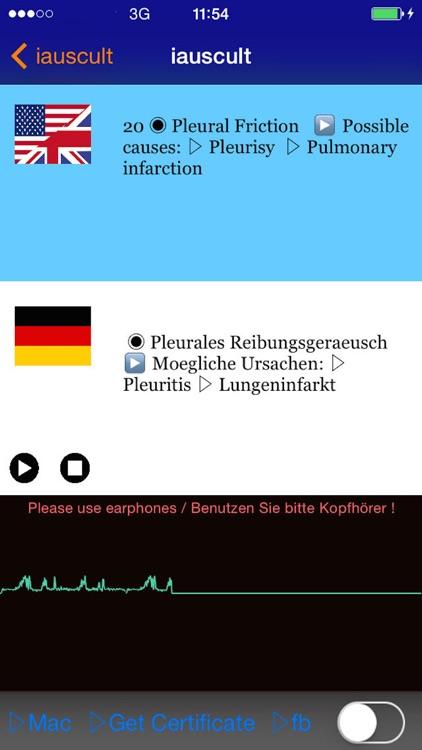 iauscult screenshot-3