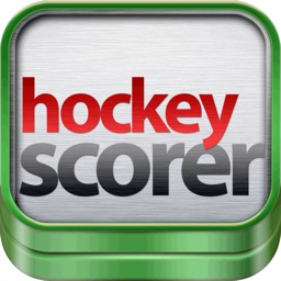HockeyScorer