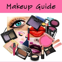 Makeup Tips & Tricks - Ultimate Videos for Eye, Lip, Skin Makeup Techniques