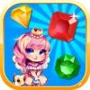 钻石爆爆乐 - Diamond Quest World Maina Deluxe Edition HD