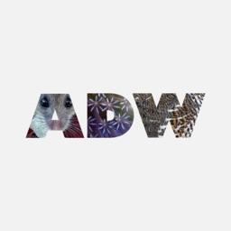 ADW Pocket Guide