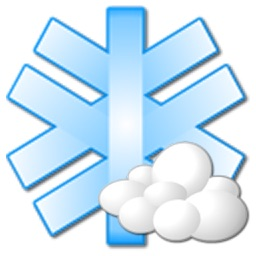 MedUS Cloud Viewer