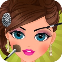 Codes for Prom Preparation Makeover-Spa, Makeover and Dress up-Girls games Hack