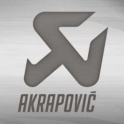 Akrapovič Car SoundKit
