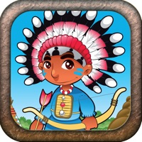 Codes for Mini Jungle Safari Western Cowboy Escape - The Story of a Little Indian Kid Hack