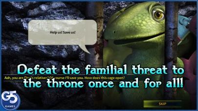 Game of Dragons (Full)-4