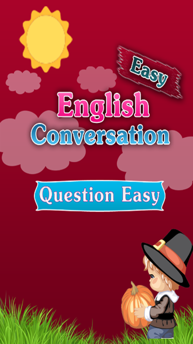 Learn English Free : Listening and Speaking Conversation