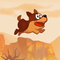 Codes for Flappy pup Hack