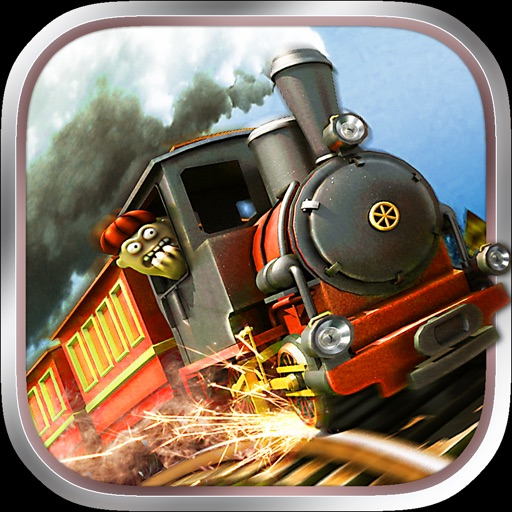 Train Crisis HD+ Review