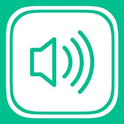 VSoundPack - The 44 Best Sounds of Vine!