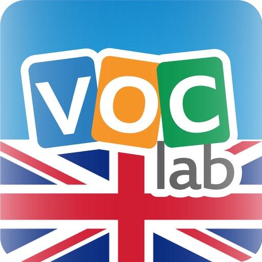 Learn British English (UK) Flashcards