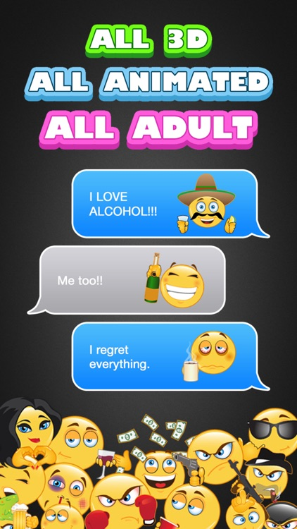 animated mms Adult