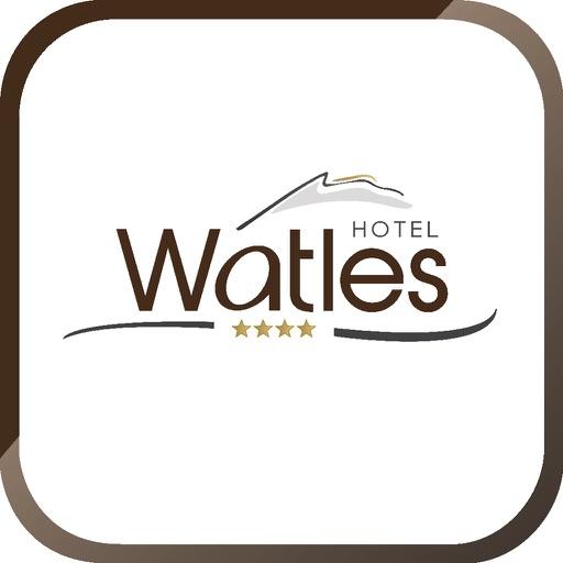 Watles Hotel