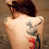 A Tattoo Mania