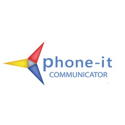 Phone-it