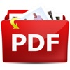 pics2pdf - Add annotations to Images, Photo, Pictures, Snaps and Convert to PDF - iPadアプリ
