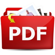 pics2pdf - Add annotations to Images, Photo, Pictures, Snaps and Convert to PDF