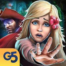 Nightmares from the Deep™: Davy Jones, Collector's Edition (Full)